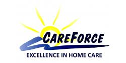 Photo: CareForce Logo.jpg