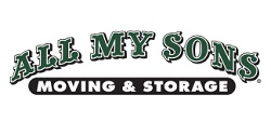 All my sons moving storage of phoenix review movers in for Good greek moving and storage