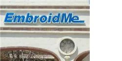 EmbroidMe North Phoenix