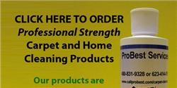 ProBest Homepro by Design