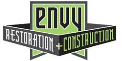 Envy Restoration Construction