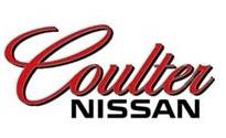 Coulter Nissan Surprise, AZ