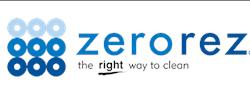 Zerorez® of Phoenix, LLC