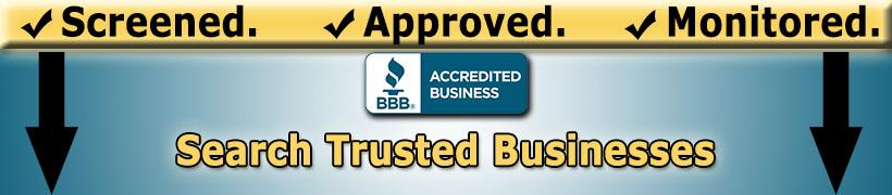 Consumer Login - Better Business Bureau