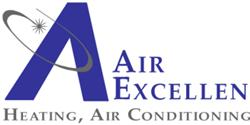 Air Excellence, Inc Logo