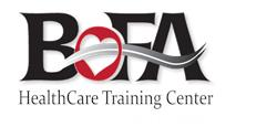 Breath of Fresh Air Inc (CPR and Healthcare Training) | Mechanicsville Virginia 23111 | CPR Training