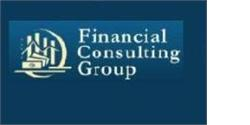 Financial Consulting Group logo