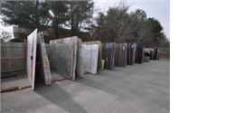 Artistic Stone Design Slab Yard - Richmond, Va
