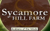 Sycamore Hill Farm