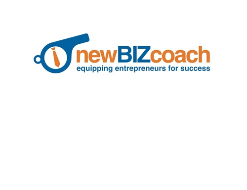 The New Biz Coach | 516 Brookway Dr Charlottesvle VA 22901 | Business Coaching