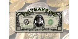 Photo: baysavers-banner-v2_1.jpg