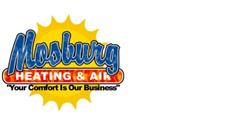 Mosburg Heating & Air