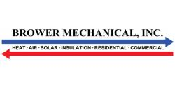 Photo: BrowerMechanicallogo.jpg