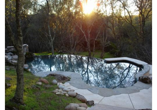 Photo: River Pool, Jim Chandler Pools.jpg