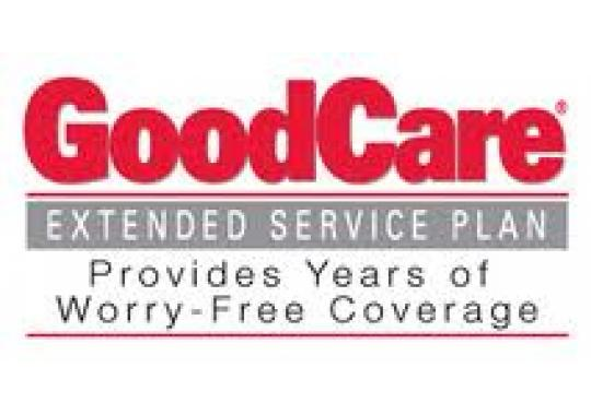 Photo: goodcare logo.jpg