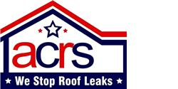 EXPERTS IN STATE-OF-THE-ART METAL ROOF RESTORATION & WATERPROOFING SYSTEMS!