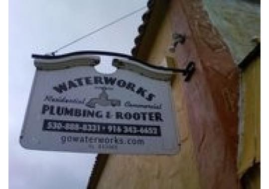 Photo: Waterworks Plumbing.jpg