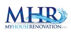 Photo: MHR Main Logo JPEG.jpg