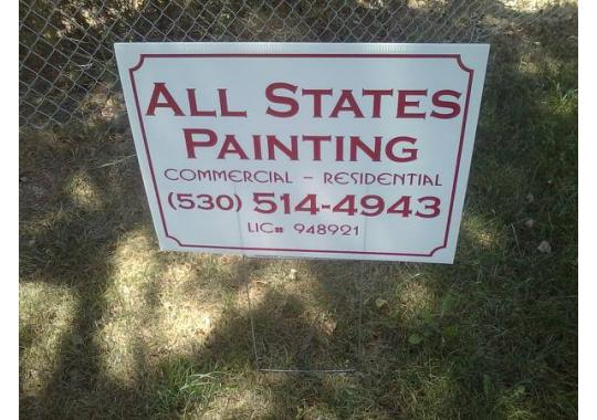 Photo: All States Painting Pic.jpg