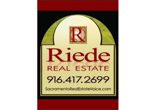 Photo: Riede Real Estate Poster.jpg