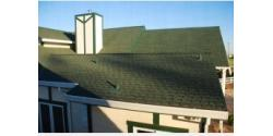 Photo: Routt Roof.jpg