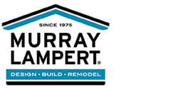 Murray Lampert Logo