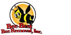 Bee Best Bee Removal