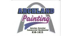 Photo: archland logo 2.jpg