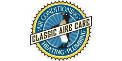 Photo: Classic Aire Logo JPEG.jpg