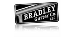 Photo: bradley gutter co.logo.jpg