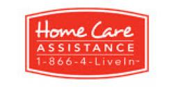 Photo: Home Care Assistance STL.jpg