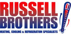 Photo: Russell_Bros_Logo_72_RBG.jpg