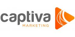 Photo: captiva-logo-F.jpg