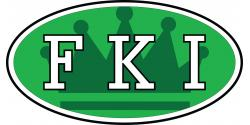 Photo: fki_logo.jpg