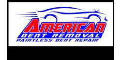 Photo: American Dent Removal Inc.logo.jpg
