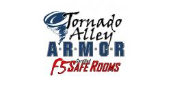 Photo: Tornado-Alley-Armor-Safe-Rooms.jpg