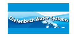 Diefenbach Water Systems Logo