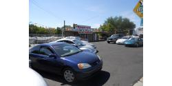 Photo: 400 S STATE ST DAVES DISCOUNT AUTO SALES,INC SUMMER 2011 004.jpg