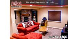 Photo: Utah-Finished-Basement1.jpg