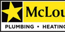 McLoughlin Plumbing Heating Cooling
