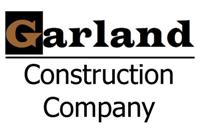 Garland Construction Company
