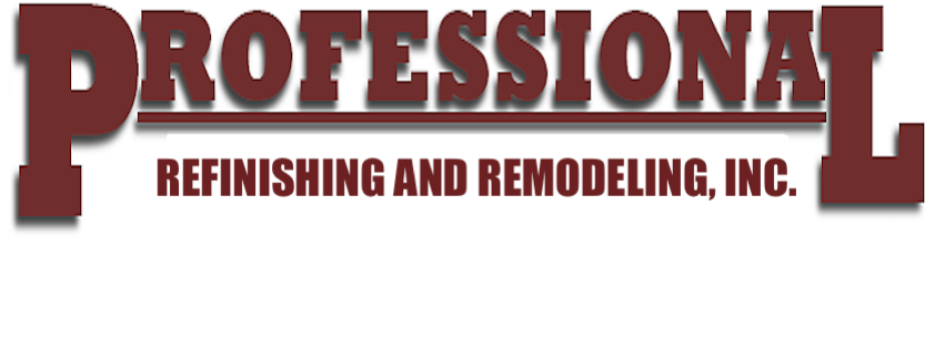 Professional Refinishing and Remodeling, Inc.