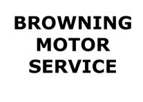 Browning Motor Service, Inc.