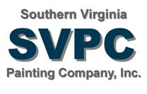 Southern Virginia Painting Company, Inc.