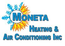Moneta Heating & Air