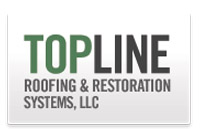 Topline Roofing & Restoration Systems, LLC