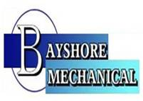 Bayshore Mechanical, Inc.