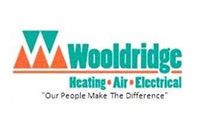 Wooldridge Heating, Air & Electrical
