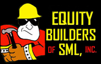 Equity Builders of SML, Inc.