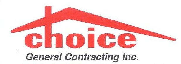 Choice General Contracting, Inc.